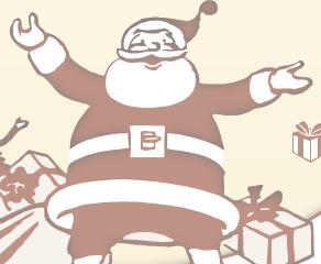 Christmas Clothing Sale